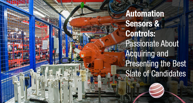 automation_controls