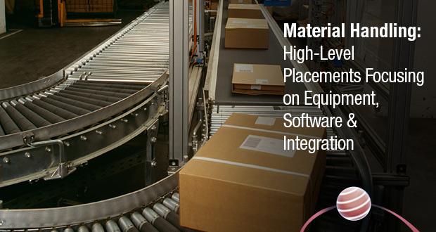 material_handling