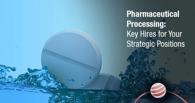 pharma_processing