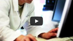 healthcare-it-video