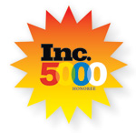 Inc5000-starburst
