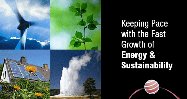EnergySustainability