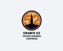 dri-recognizations-crains