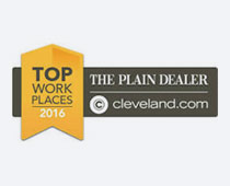 dri-recognizations-plain-dealer