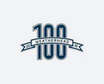 dri-recognizations-weatherhead